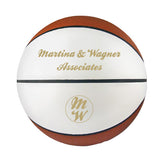 Full Size Signature Basketball (29.5