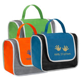 Custom Poly Pro Lunch Box (Q371765) -  - 1