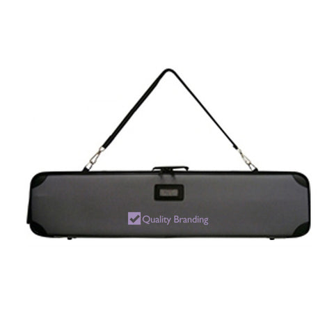 60 Inch Travel Bag Hard Carrying Cases (Q388611)