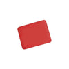 Logoed Flex-it Cutting Board (Q413245) -  - 3