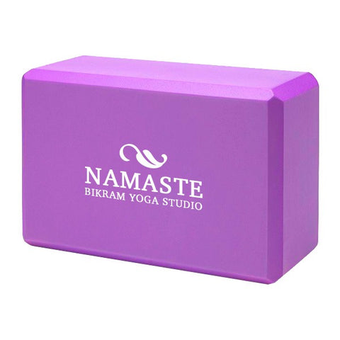 Lightweight EVA Yoga Blocks (Q421811)