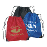 Small Hit Sports Pack  with Logo (Q44543)