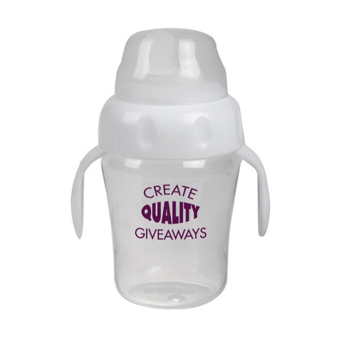 10 oz Sippy Cup (Q488511)