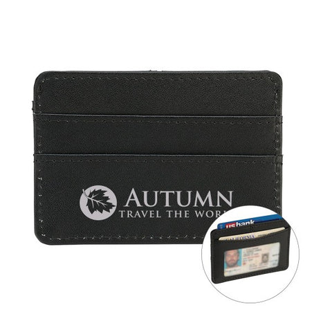 Carra RFID Card Holders (Q490811)