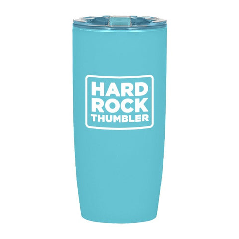 19 Oz. Everest Tumblers (Q492811)