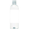 Logoed Aquatek Bottled Water (16.9 oz) (Q496235) -  - 2