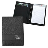 Personalized Junior Padfolio (Q501765) -  - 1