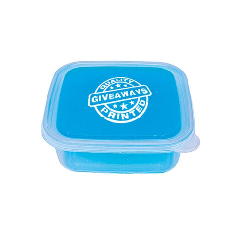 Cool Gear™ Freezable Gel Lid Storage Container (Q502611)  sc 1 st  QualityImprint & Cool Gear u201e Freezable Gel Lid Storage Container - Food Containers ...