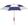 "Personalized Lil' Windy Umbrella (43"" arc) (Q50514) -  - 11"