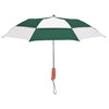 "Personalized Lil' Windy Umbrella (43"" arc) (Q50514) -  - 2"