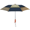 "Personalized Lil' Windy Umbrella (43"" arc) (Q50514) -  - 4"
