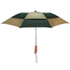 "Personalized Lil' Windy Umbrella (43"" arc) (Q50514) -  - 6"