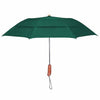 "Personalized Lil' Windy Umbrella (43"" arc) (Q50514) -  - 7"