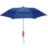 "Personalized Lil' Windy Umbrella (43"" arc) (Q50514) -  - 8"