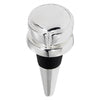 Promotional The Moscato Wine Bottle Stopper (Q507265) -  - 2