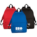 Custom The Breckenridge Classic Backpack (Q508276) -  - 1