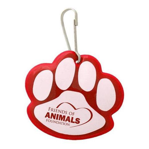 Custom Pet Collar Tags