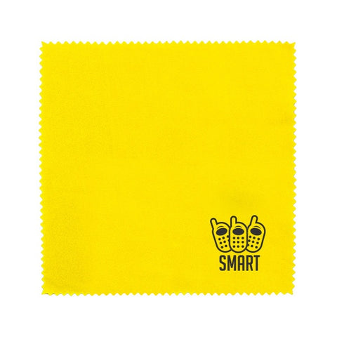 "100% Microfiber Cleaning Cloth  (6"" X 6"") (Q527165)"