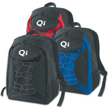 Custom Apollo Backpack (Q53149) -  - 1