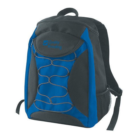 Apollo Backpack (Q53149)
