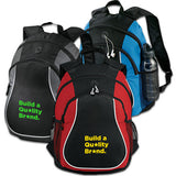 Coil Backpack (Q546255)