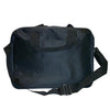 Promotional 600D Polyester Briefcase (Q583776) -  - 2