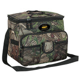 Camo Cooler (24 can)  Imprinted with Logo (Q584311)