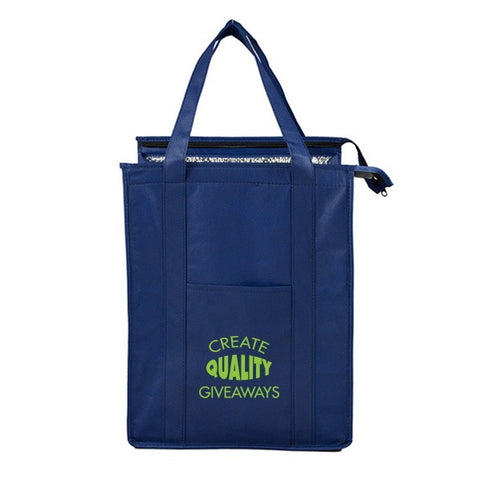 f76ededa90d Large Insulated Cooler Tote Bags - 12