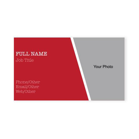 Black grey background business card magnet business card magnets black grey background business card magnet q598311 colourmoves