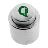 Wine Stopper  with Logo (Q607265)