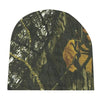 Logoed Realtree ™ And Mossy Oak ® Camouflage Beanie (Q617365) -  - 2