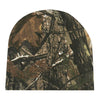 Logoed Realtree ™ And Mossy Oak ® Camouflage Beanie (Q617365) -  - 3