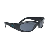 Logoed UV400 Sunglasses with UVA and UVB Protection (Q620311) -  - 1