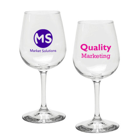 Wine Glass Taster (12.75 oz.) (Q632411)