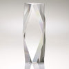 Imprinted Large Crystal Tower Awards (Q635665) -  - 2