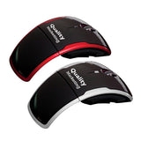 Foldable Wireless Optical Mouse  Imprinted with Logo (Q636165)