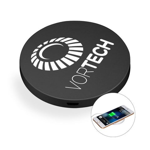 Custom Wireless Chargers
