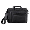 Personalized Paragon Compu-Attaché (Q65166) -  - 2