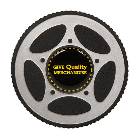 Promotional Tire Coaster (Q652565) -  - 1