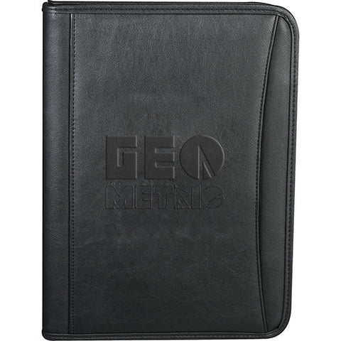 Custom DuraHyde Writing Pad (Q66151) -  - 1