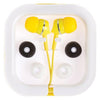 Extended Base Ear Phones (Q715245)