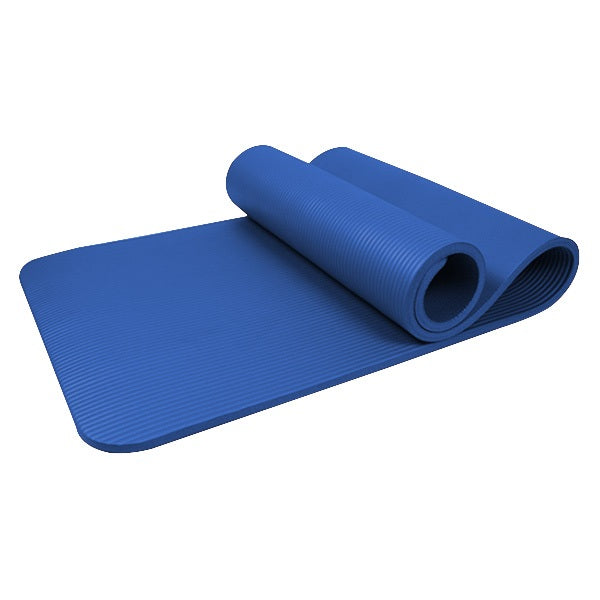 hoard as a rare commodity exceptional range of styles and colors customers first Foam Yoga Mats (Q739711)