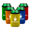 Promotional Trimmed Pocket Can Holder (Q74542) -  - 1