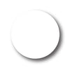 "Circle Decal (2"" dia) (Q75837)"