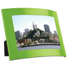 "Custom 4"" x 6"" The Curve Photo Frame (Q770565) -  - 4"