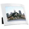 "Custom 4"" x 6"" The Curve Photo Frame (Q770565) -  - 6"