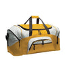 Custom Port & Company® - Colorblock Sport Duffel (Q817465) -  - 10