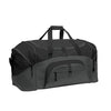 Custom Port & Company® - Colorblock Sport Duffel (Q817465) -  - 12