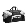 Custom Port & Company® - Colorblock Sport Duffel (Q817465) -  - 13