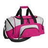 Custom Port & Company® - Colorblock Sport Duffel (Q817465) -  - 3